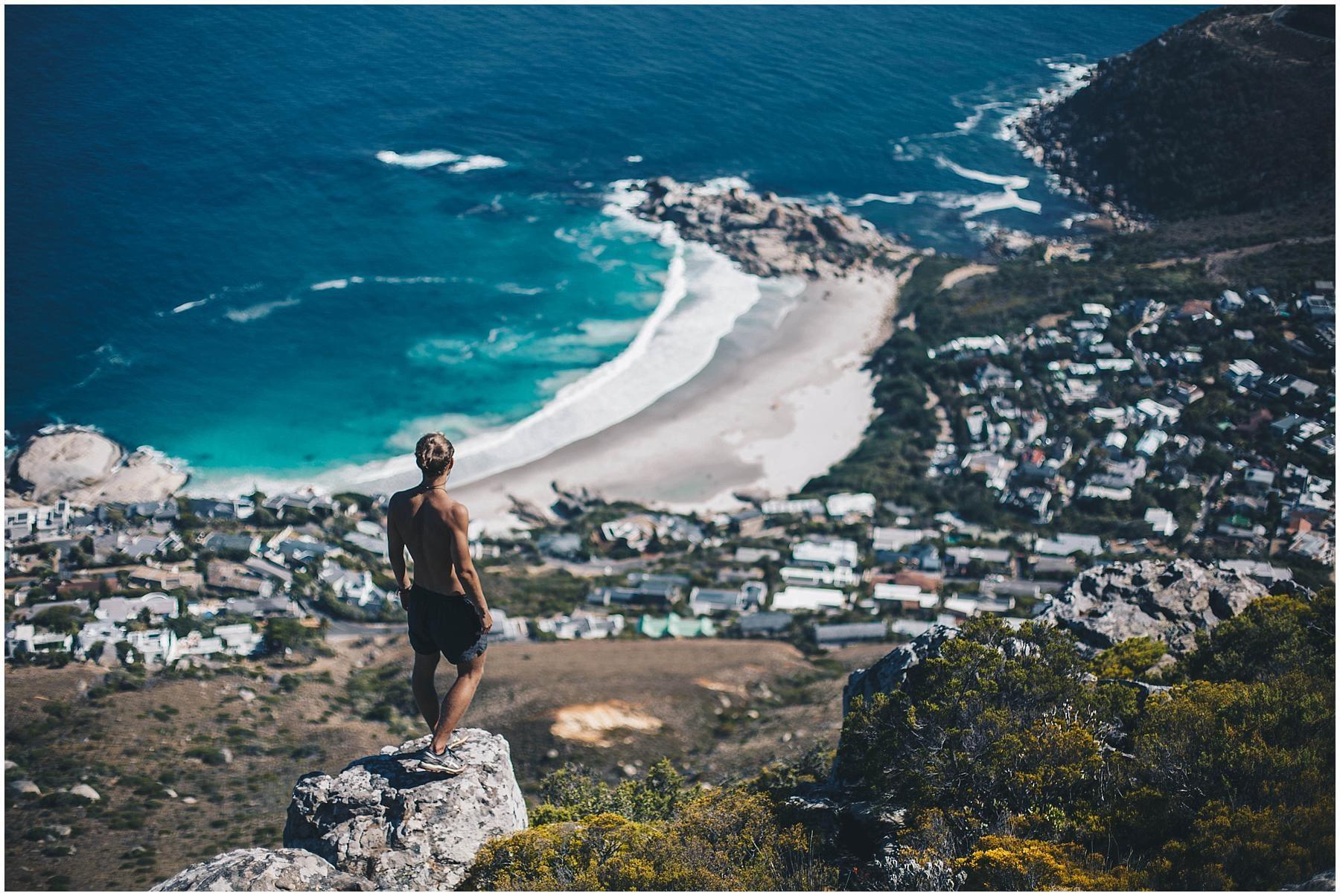 Cape Town_Little Lions Head_0016.jpg