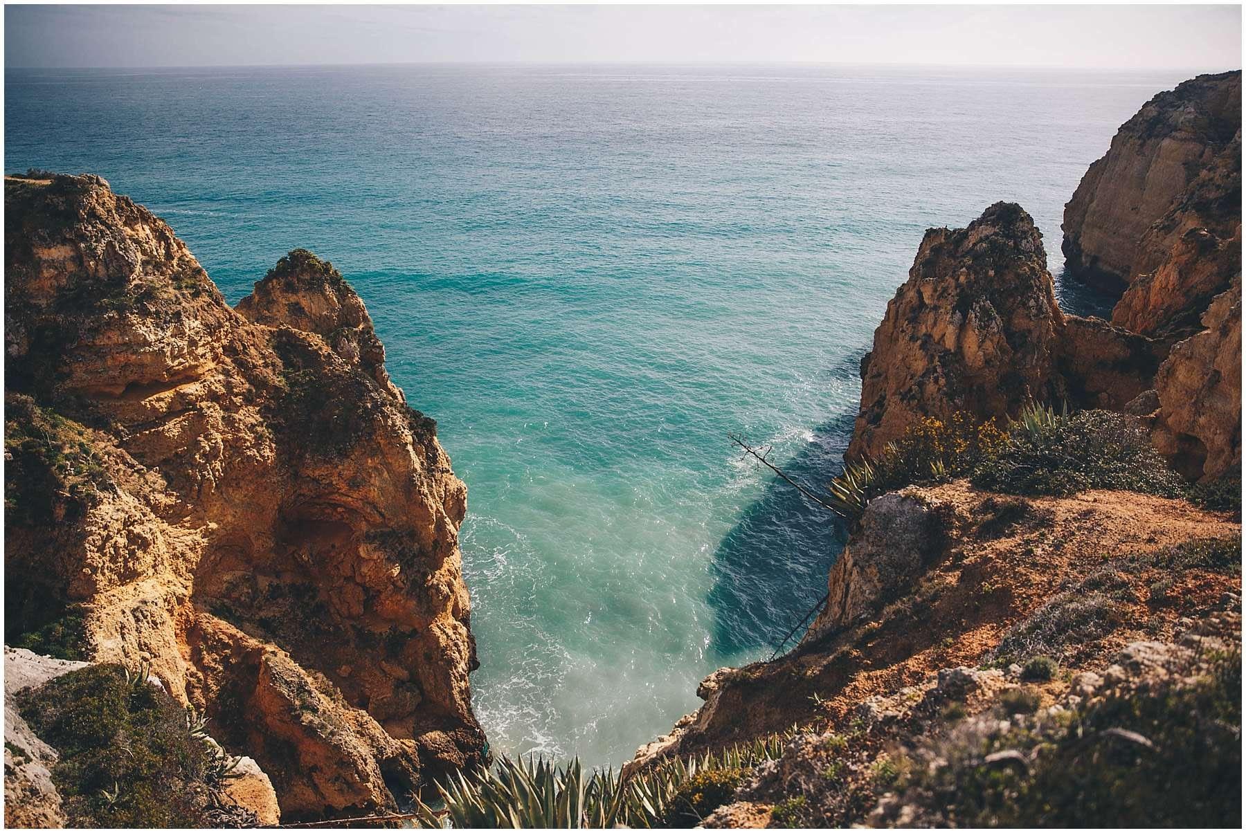 Portugal Lagos_0076.jpg
