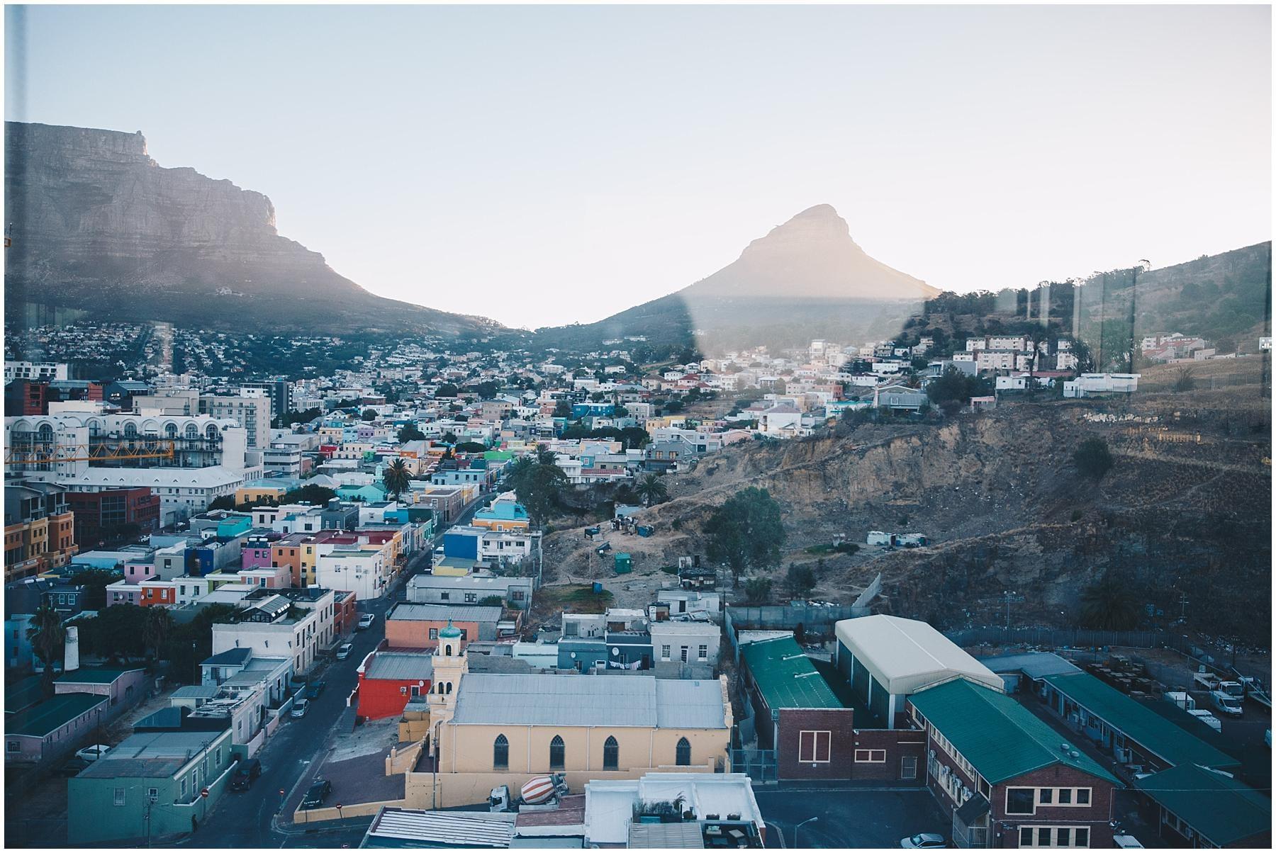 Cape Town_Vue Bar_0076.jpg