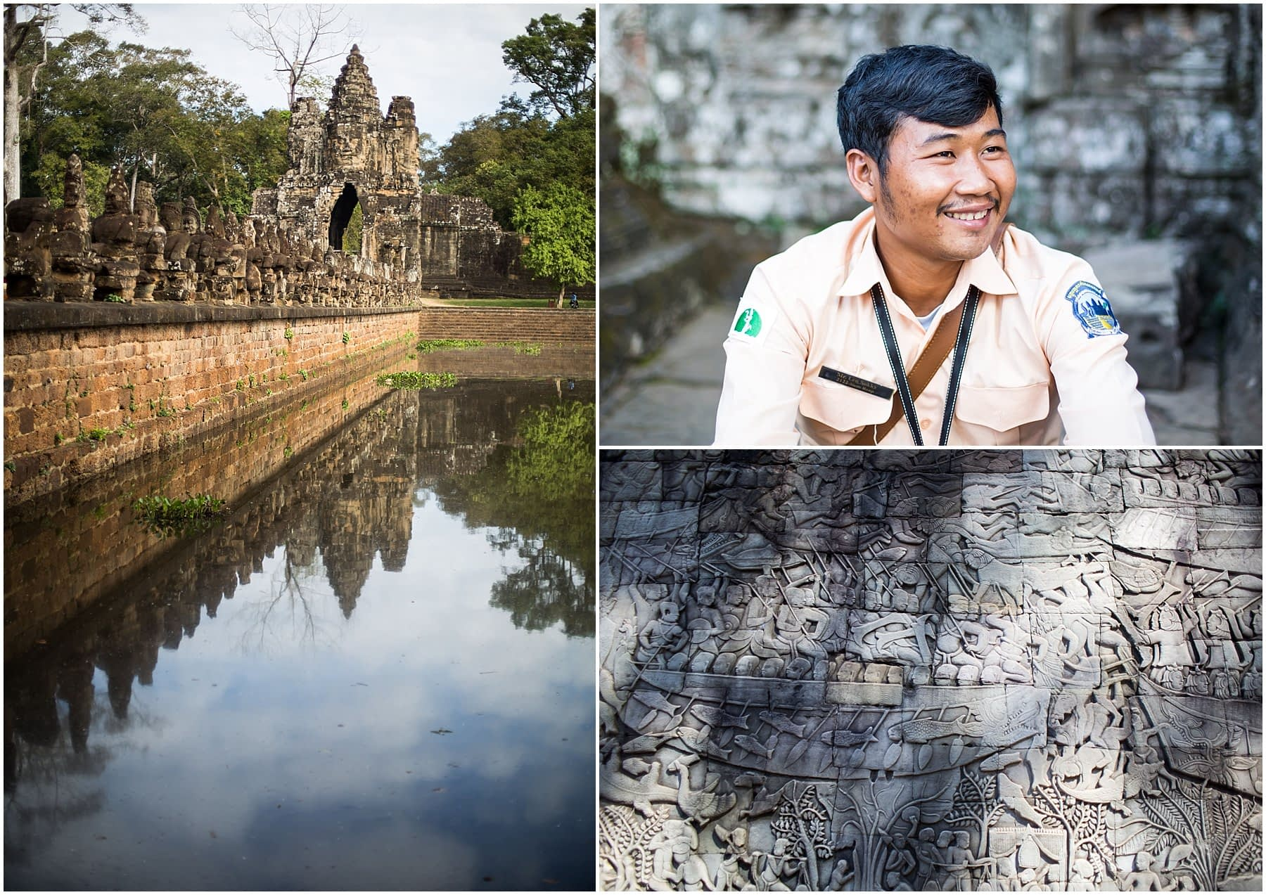 Cambodia_0034.jpg