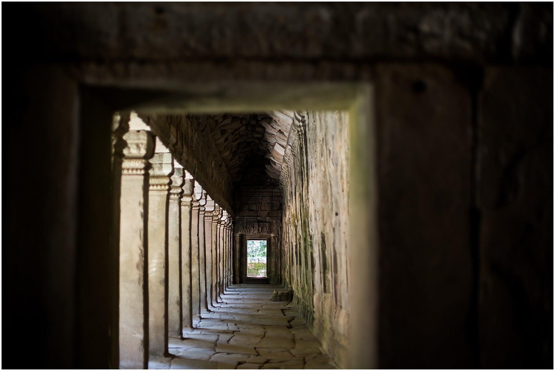 Cambodia_0039.jpg
