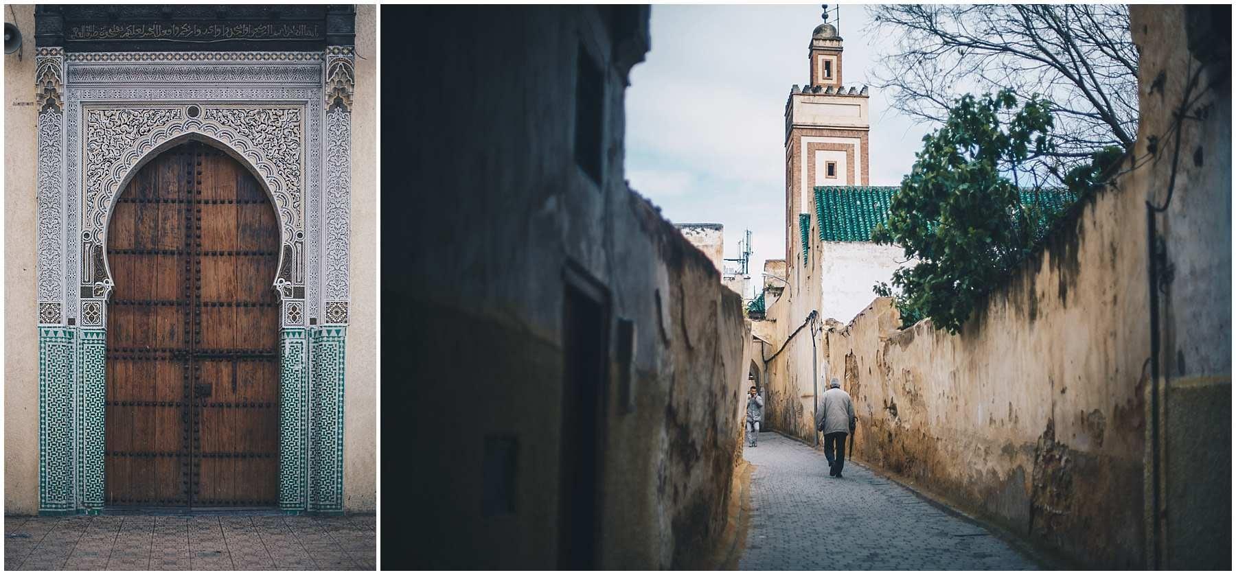 Morocco Fes_0009.jpg