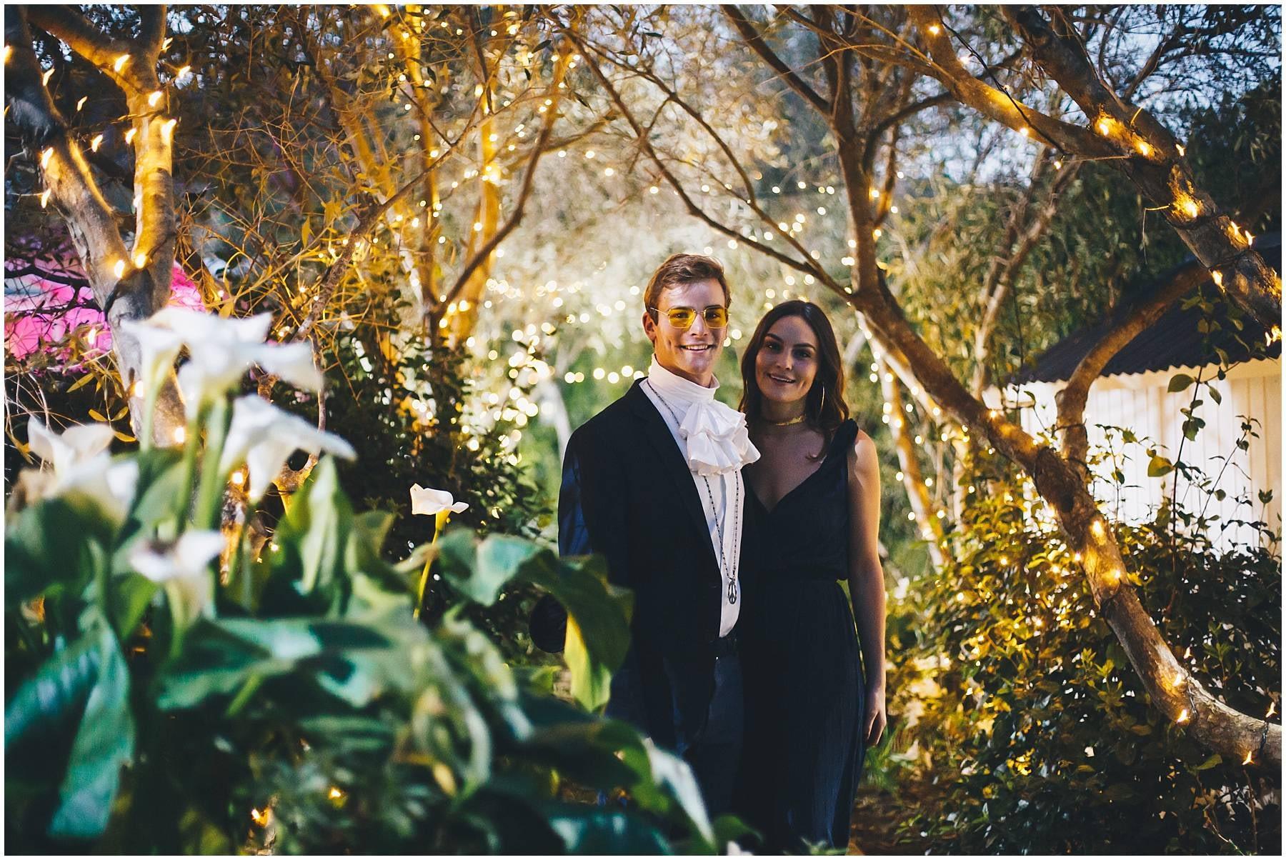 Sophie & Patricks 21st_0004.jpg