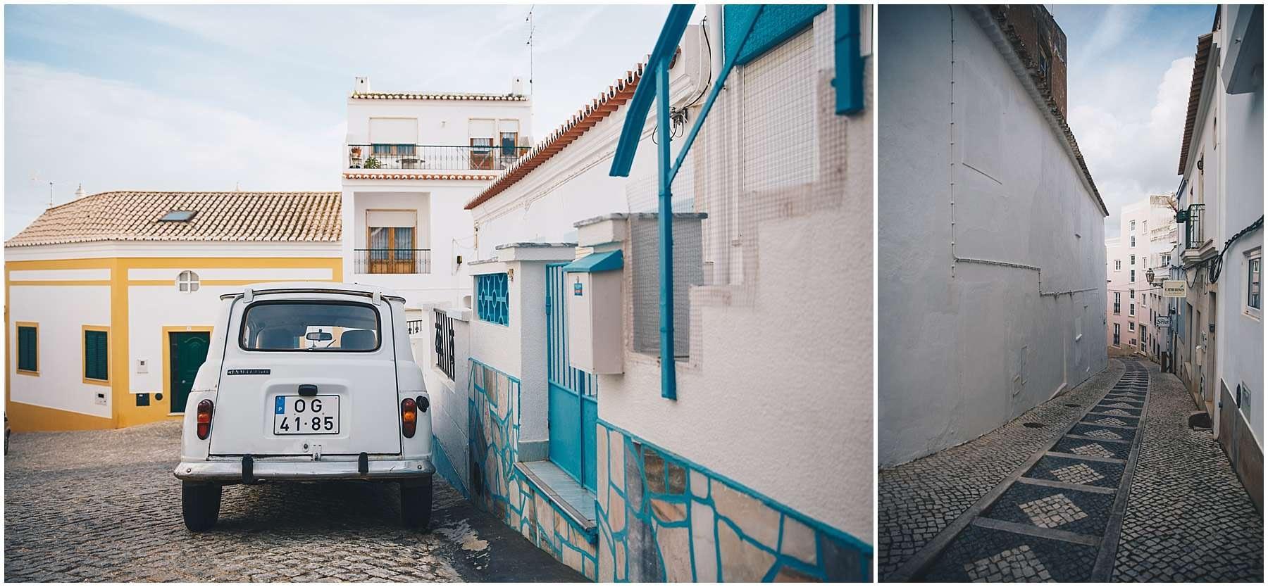 Portugal Lagos_0073.jpg