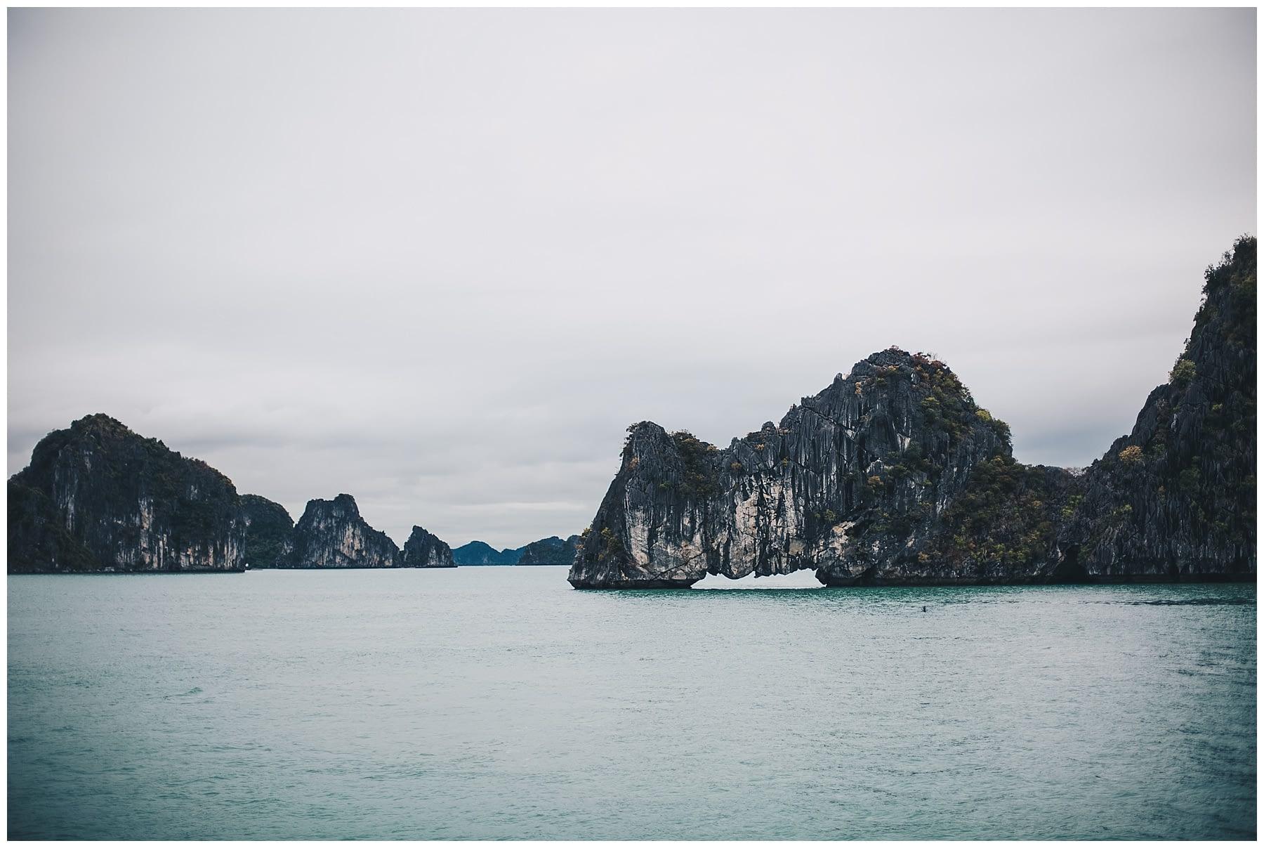 Halong Bay_0007.jpg