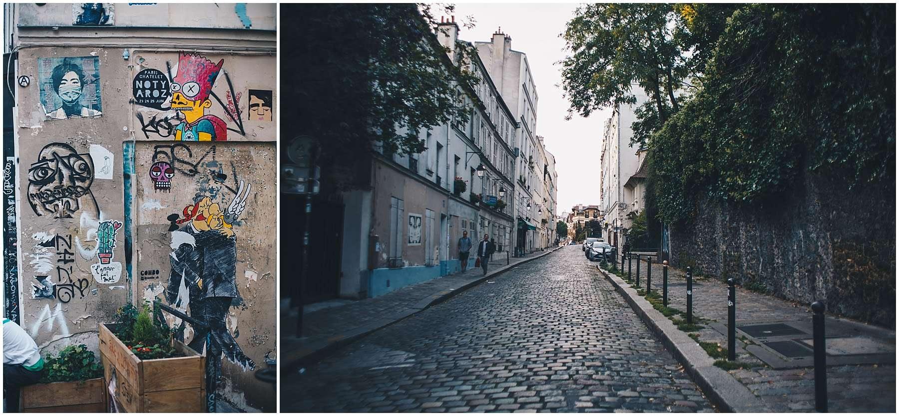 France_0048.jpg
