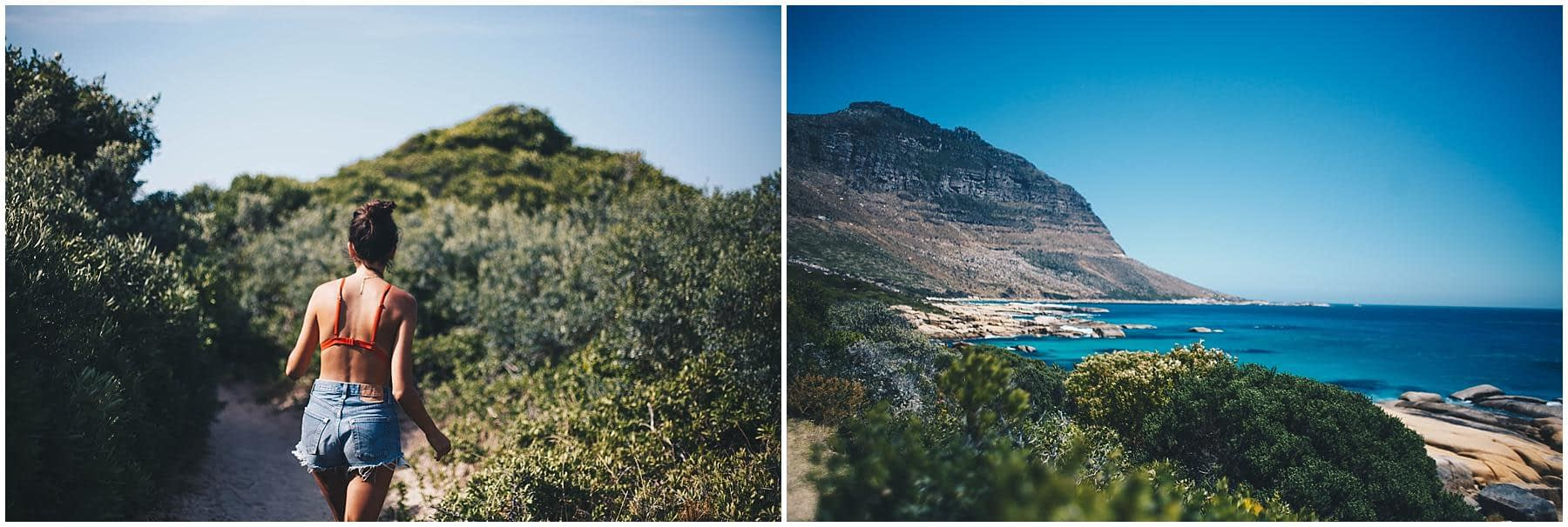 Cape Town_Llandudno_0022.jpg
