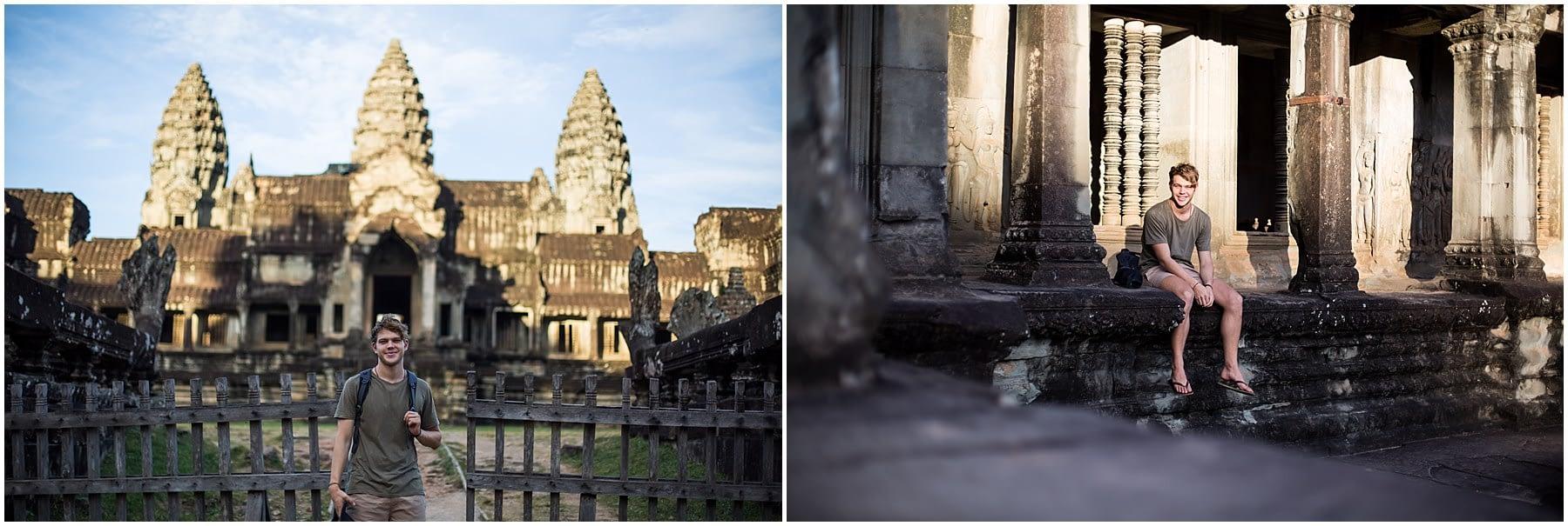 Cambodia_0030.jpg