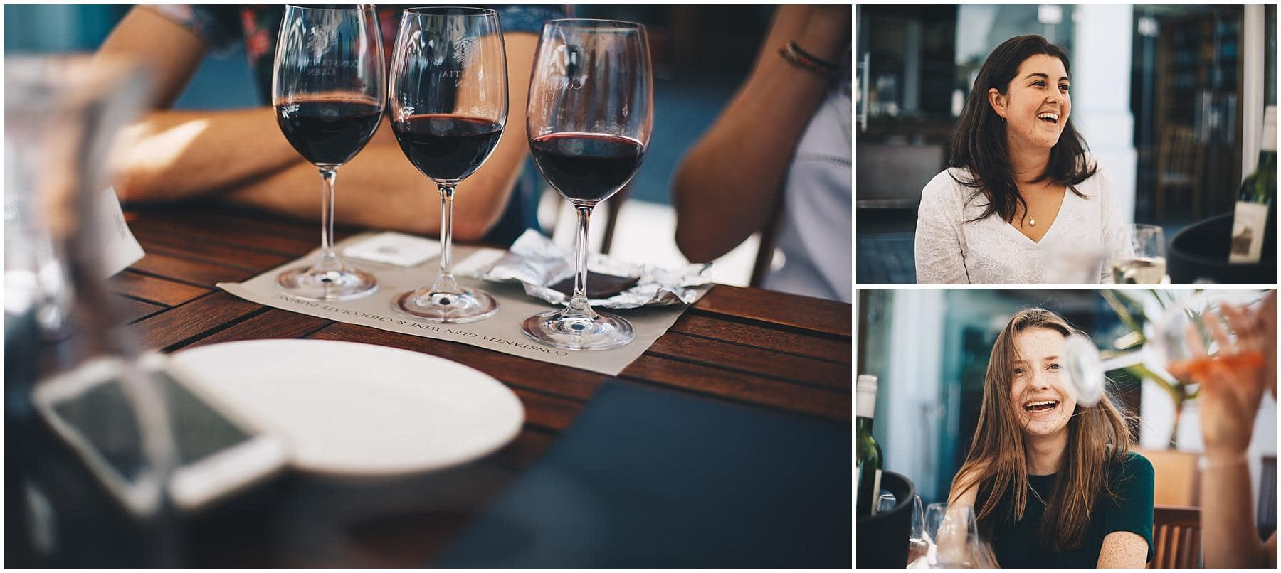 Cape Town_Winetasting_0068.jpg