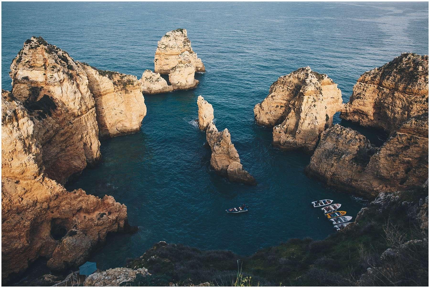 Portugal Lagos_0079.jpg