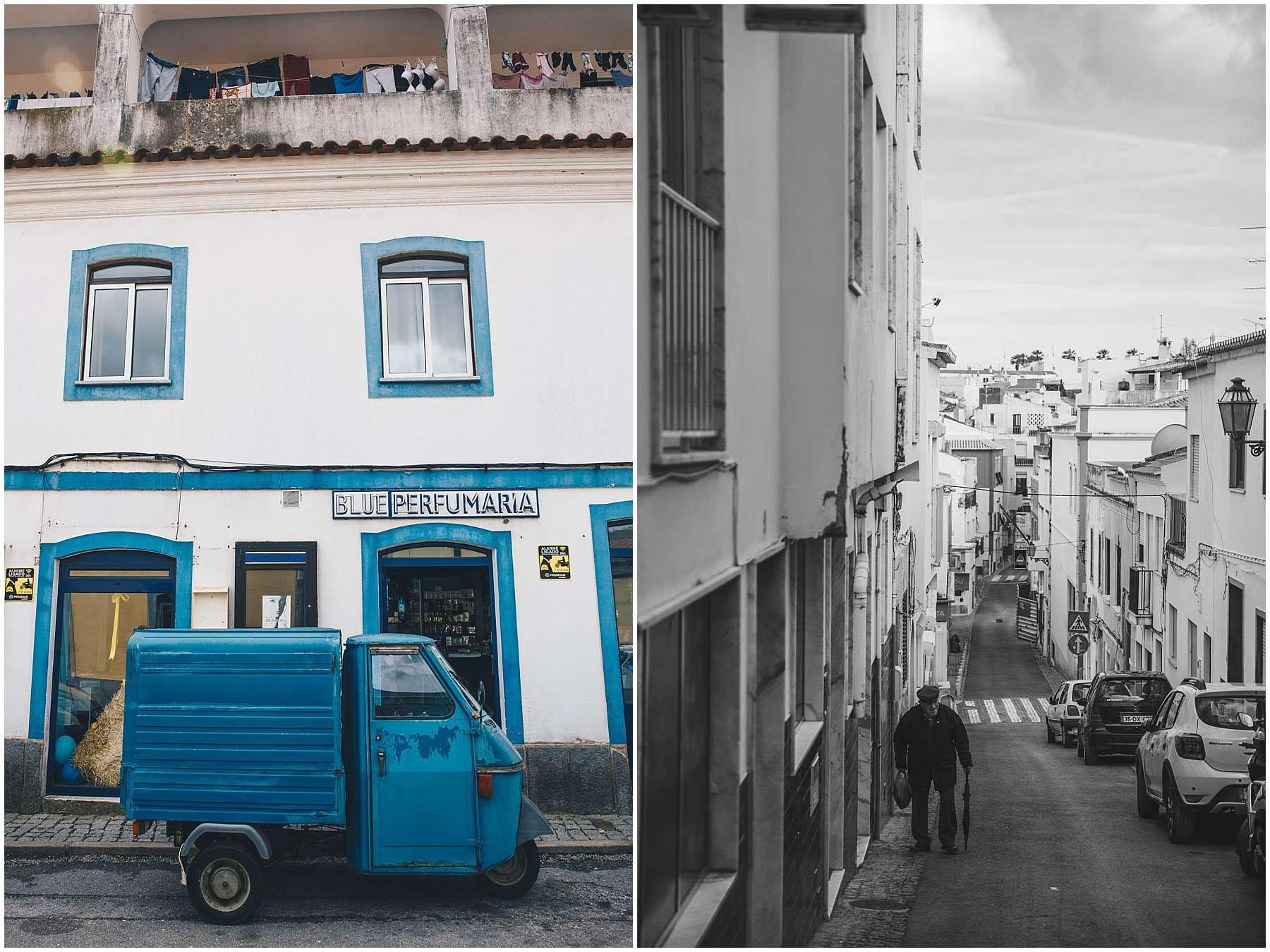Portugal Lagos_0070.jpg