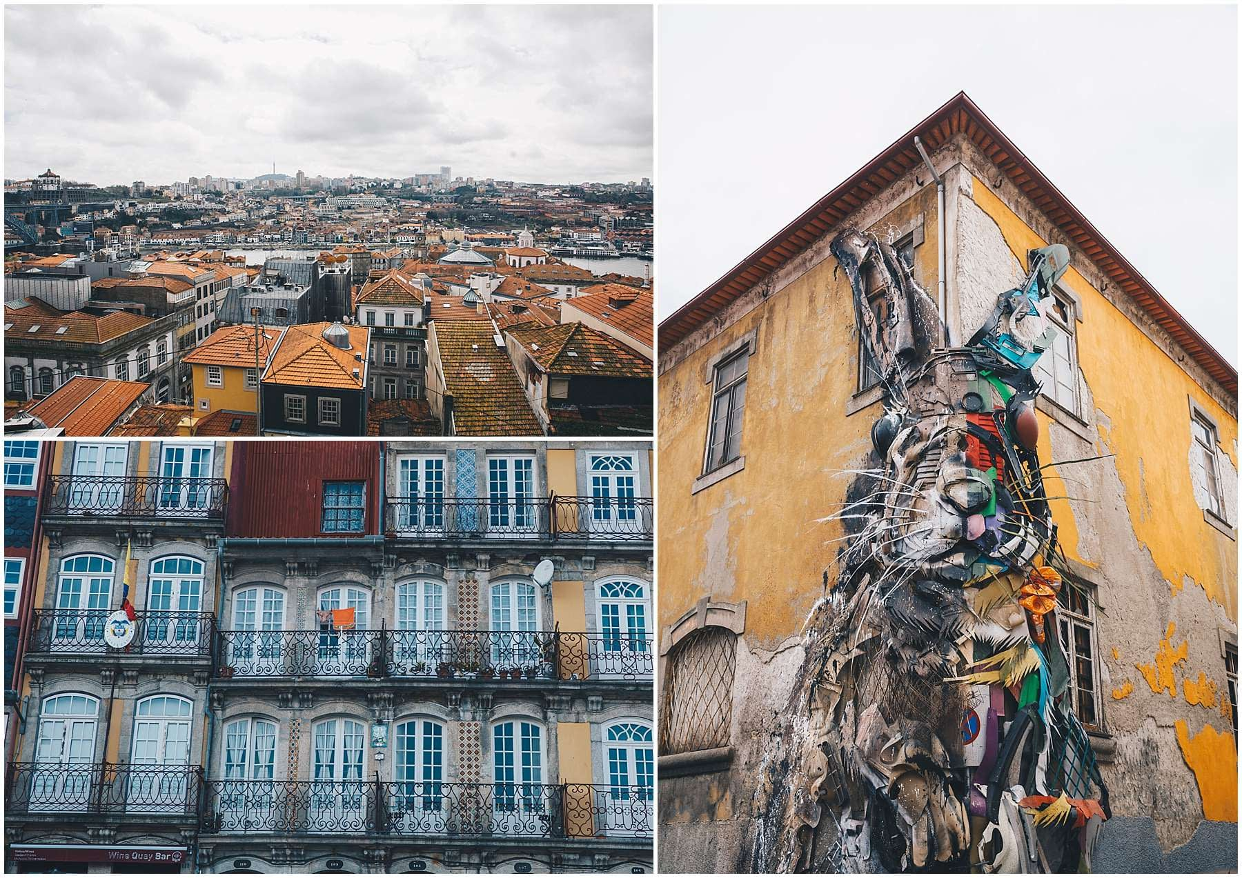 Portugal Porto_0051.jpg