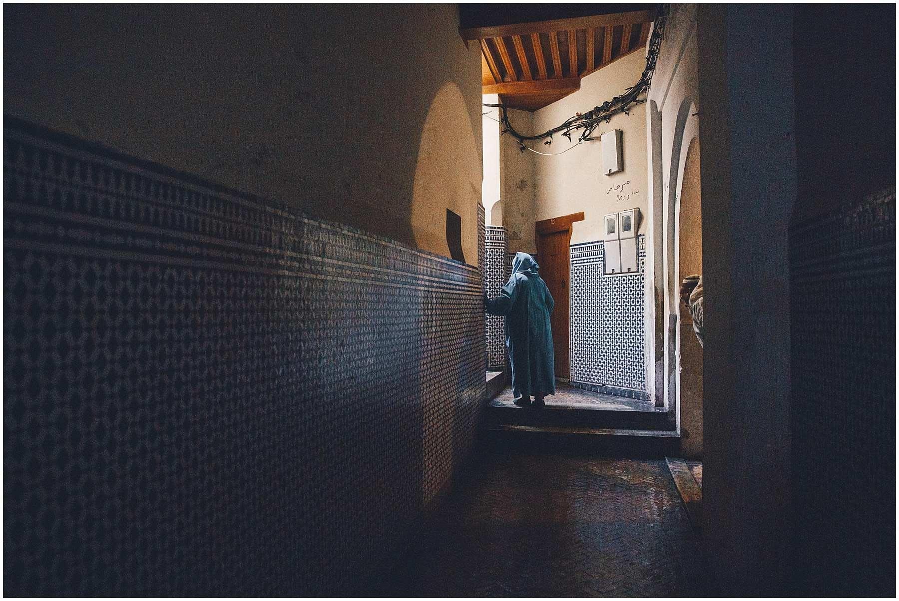 Morocco Fes_0004.jpg