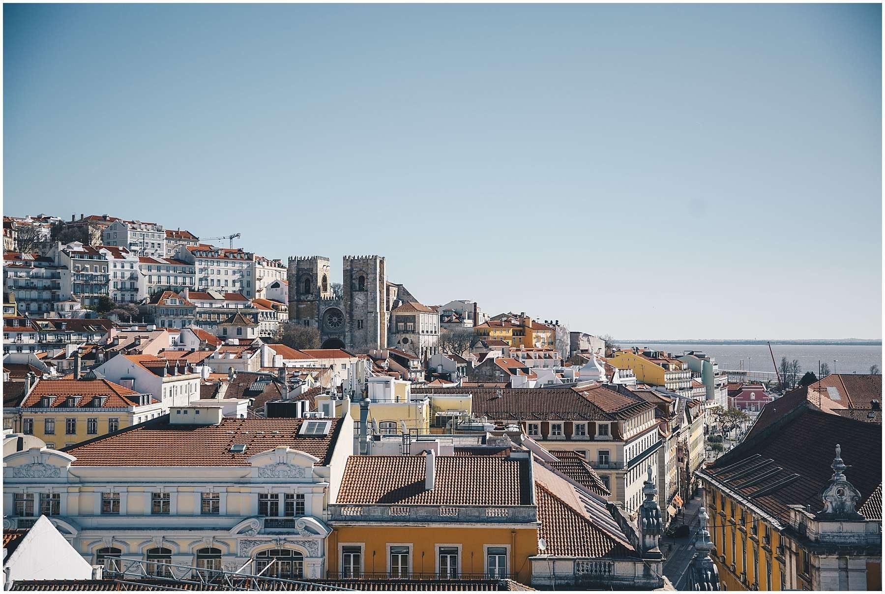 Portugal Lisbon_0012.jpg