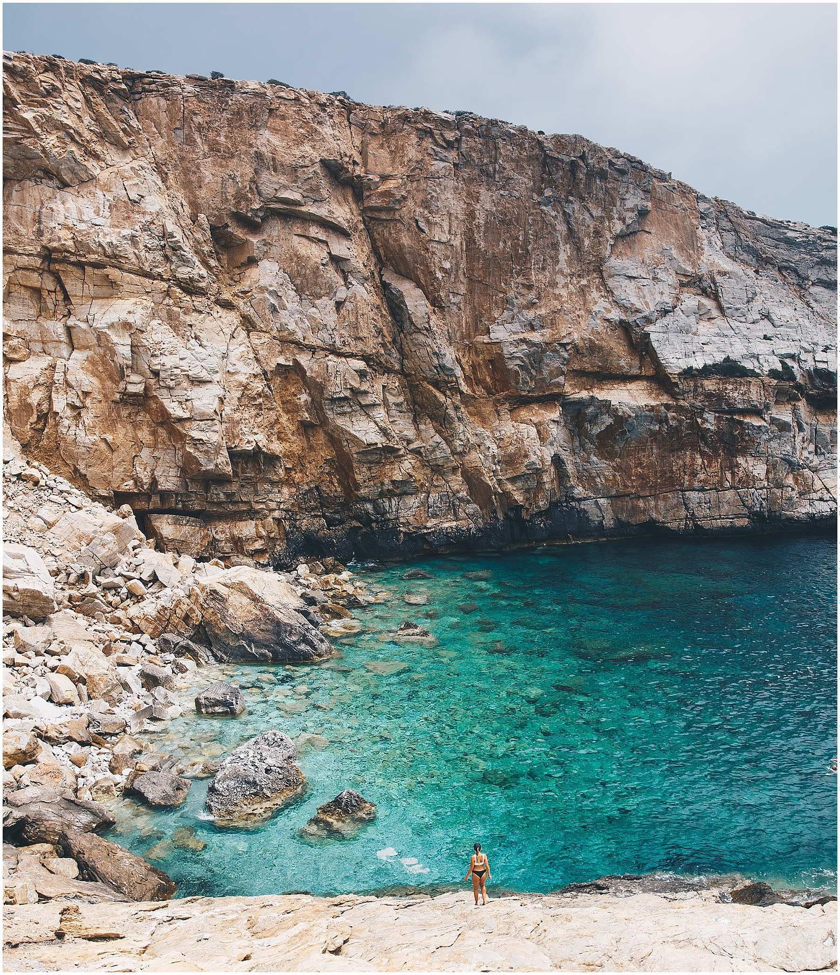 Greece_0025.jpg