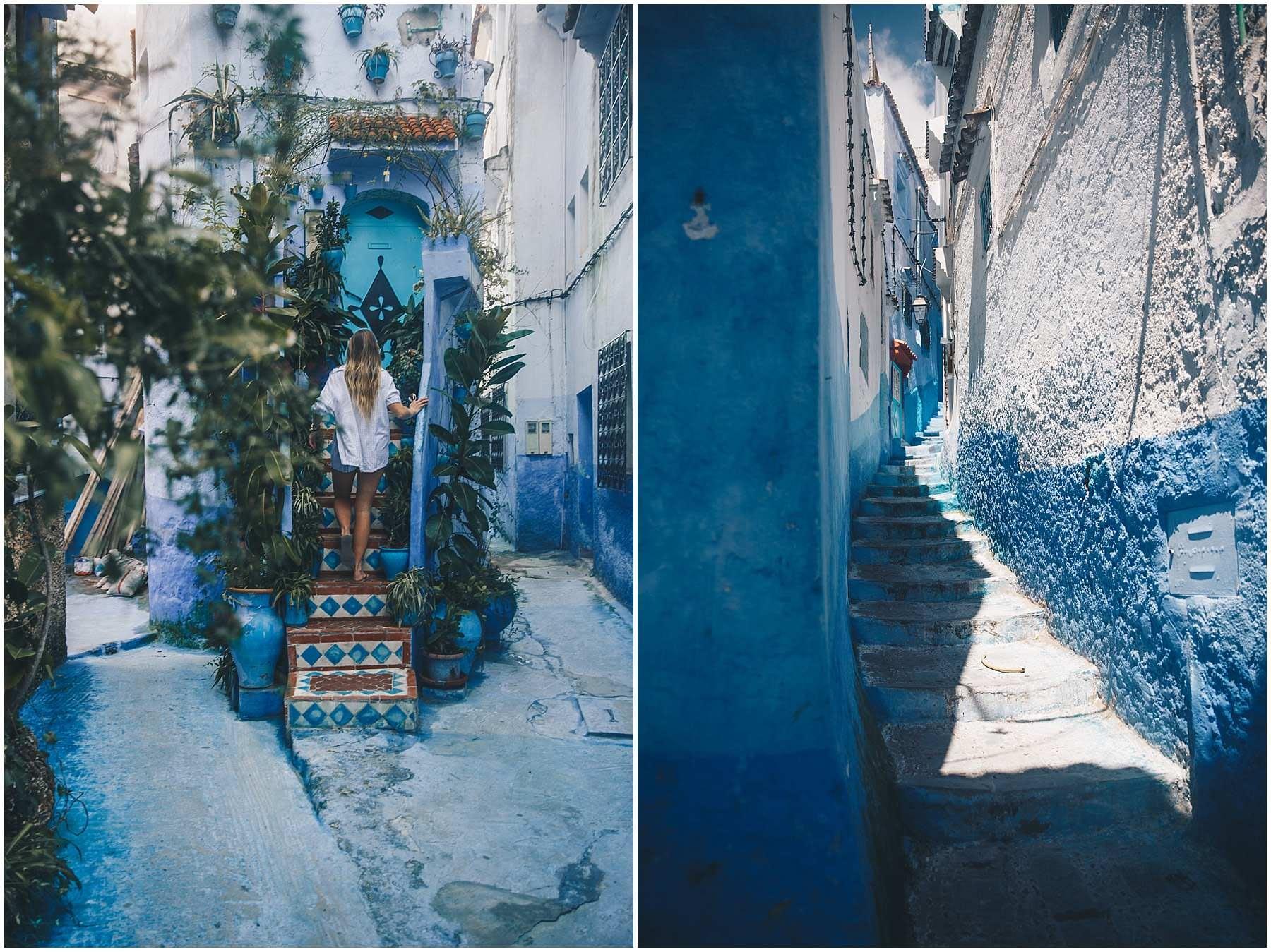 Morocco Chefchaouen_0041.jpg