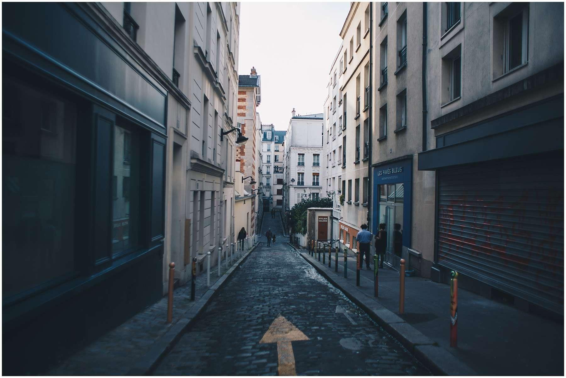 France_0050.jpg