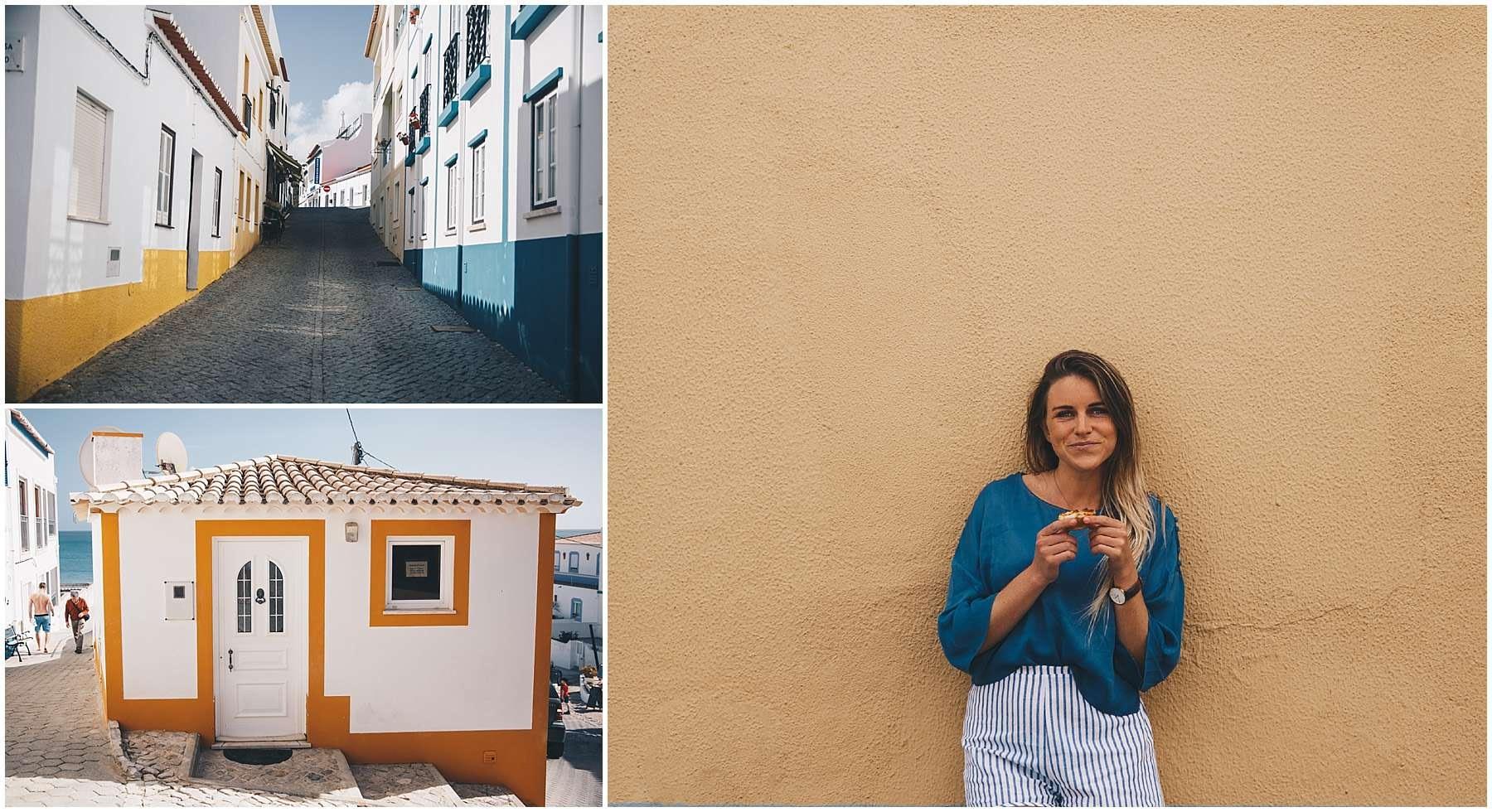 Portugal Lagos_0093.jpg