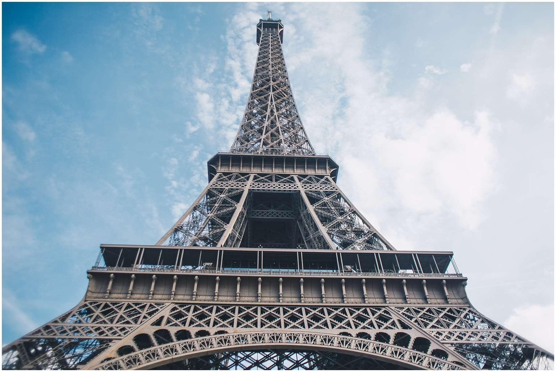 France_0042.jpg