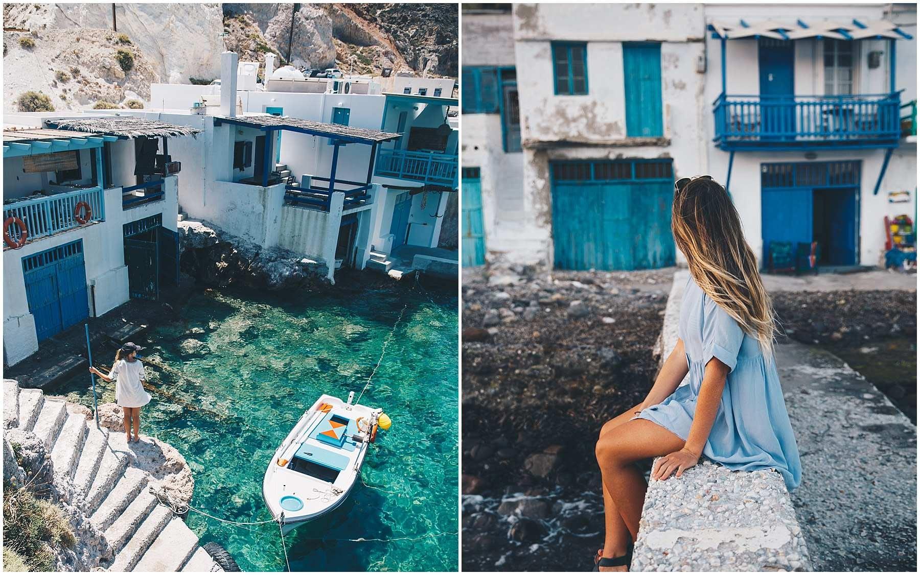 Greece_0020.jpg