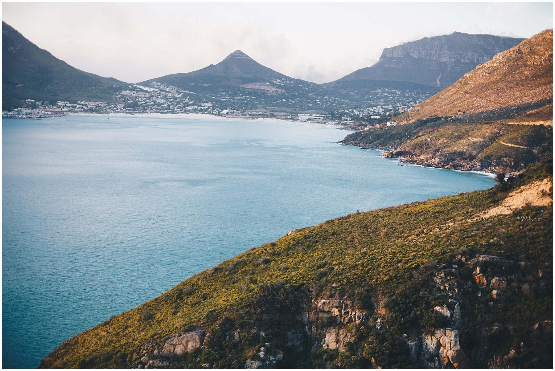 Cape Town_Chappies_0035.jpg