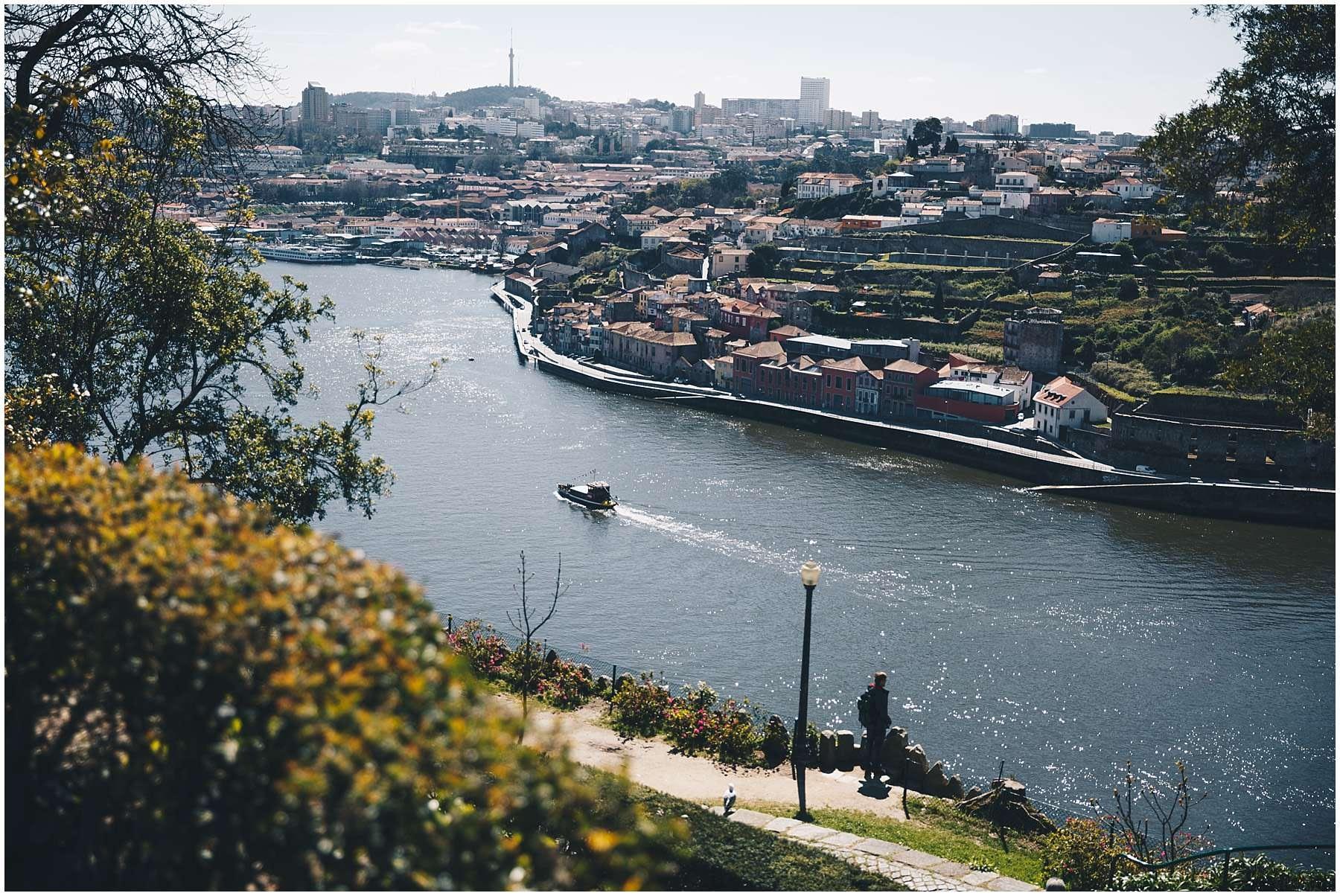Portugal Porto_0061.jpg