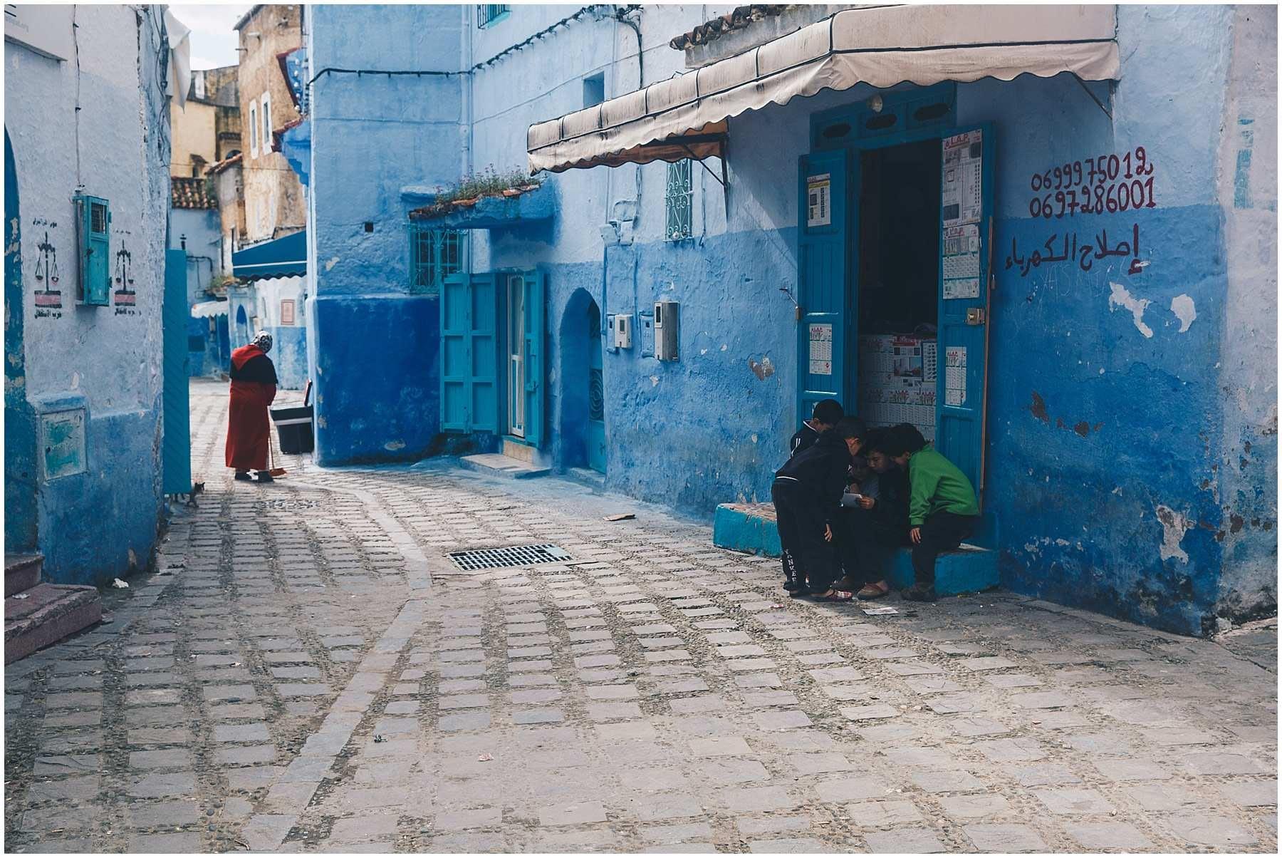 Morocco Chefchaouen_0032.jpg
