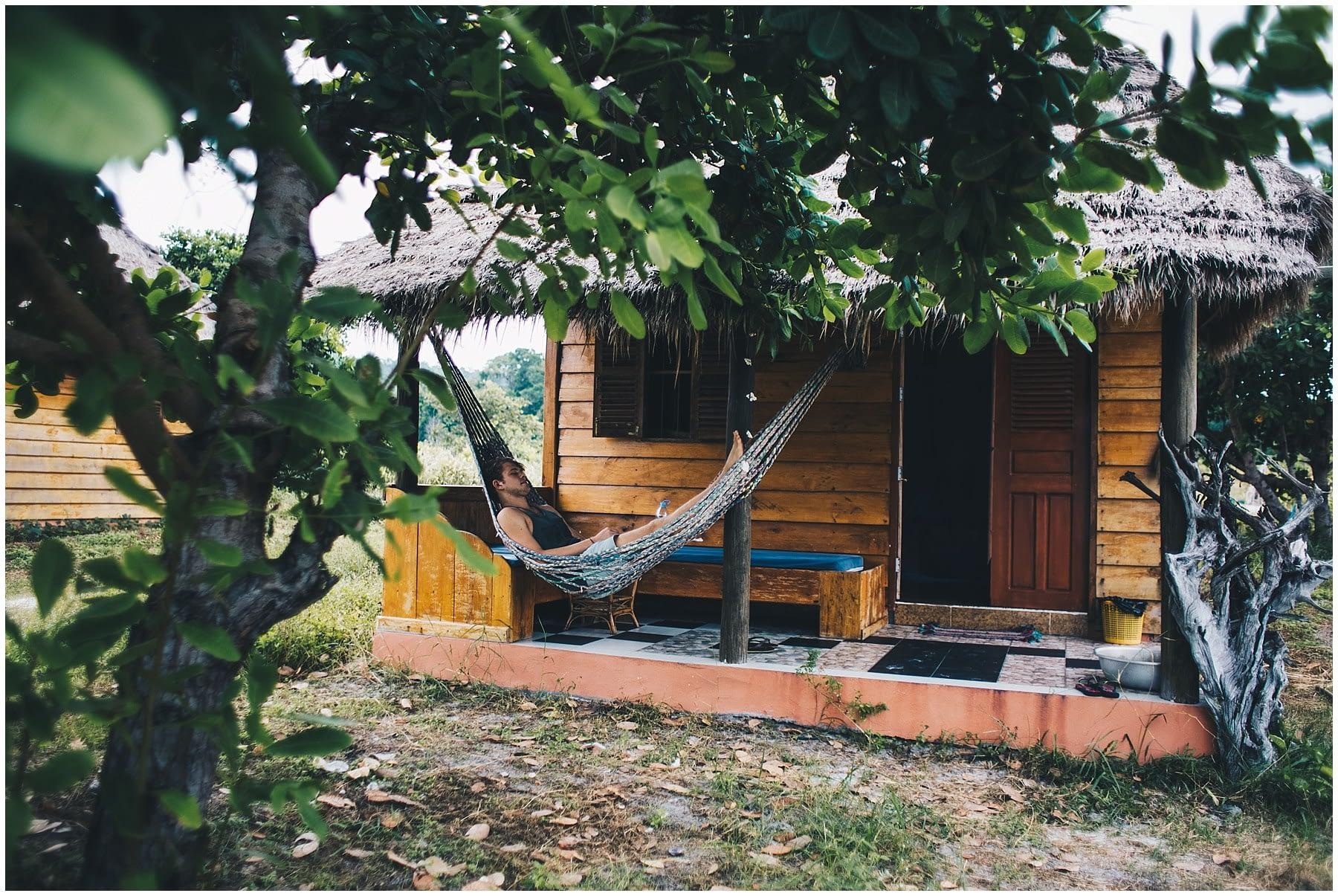 Cambodia_0058.jpg