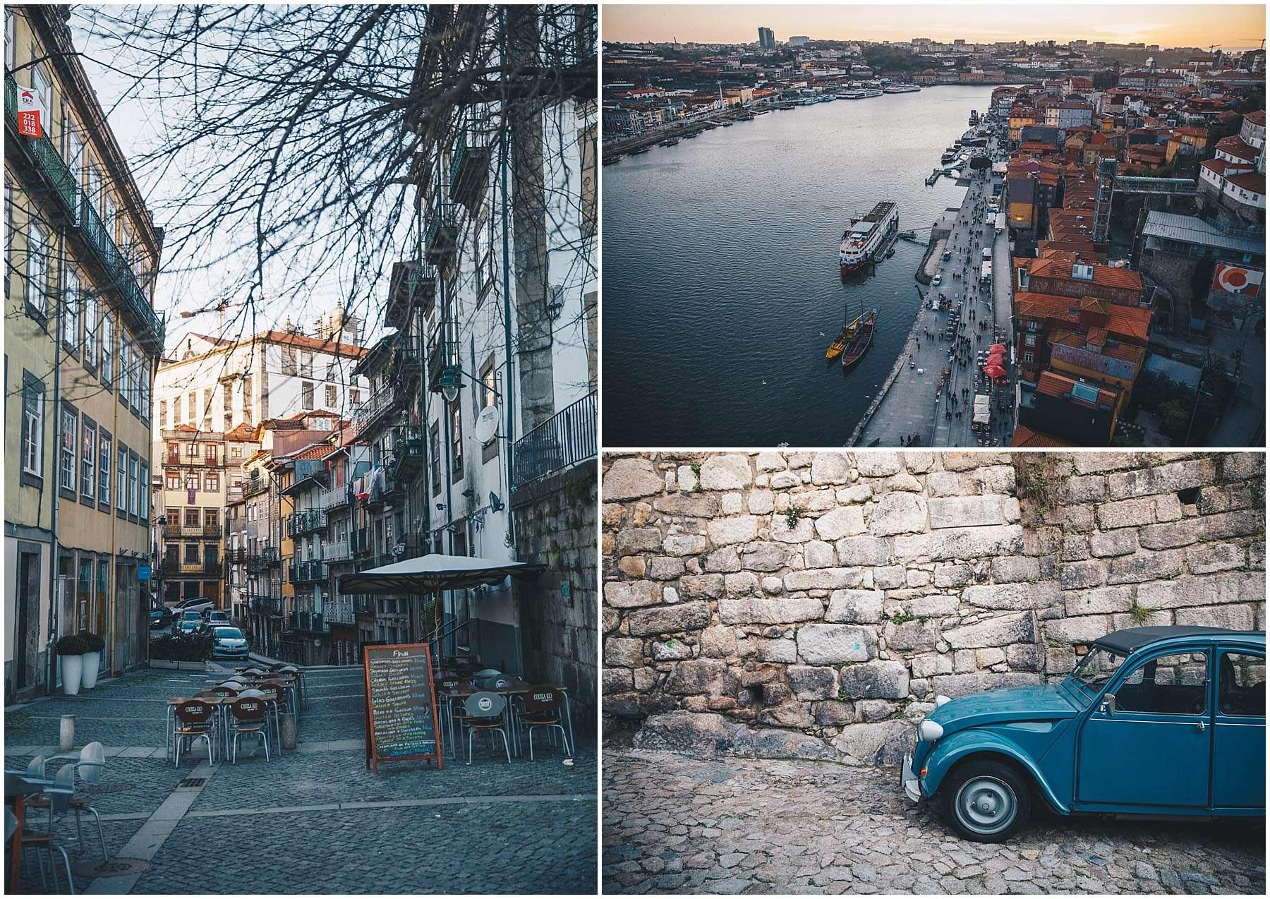 Portugal Porto_0049.jpg