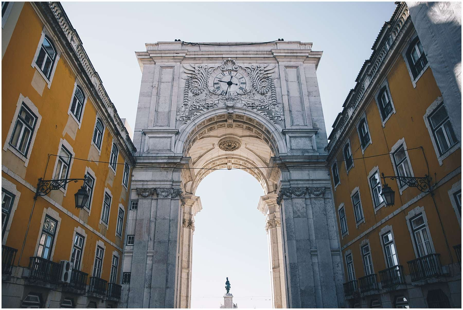 Portugal Lisbon_0009.jpg