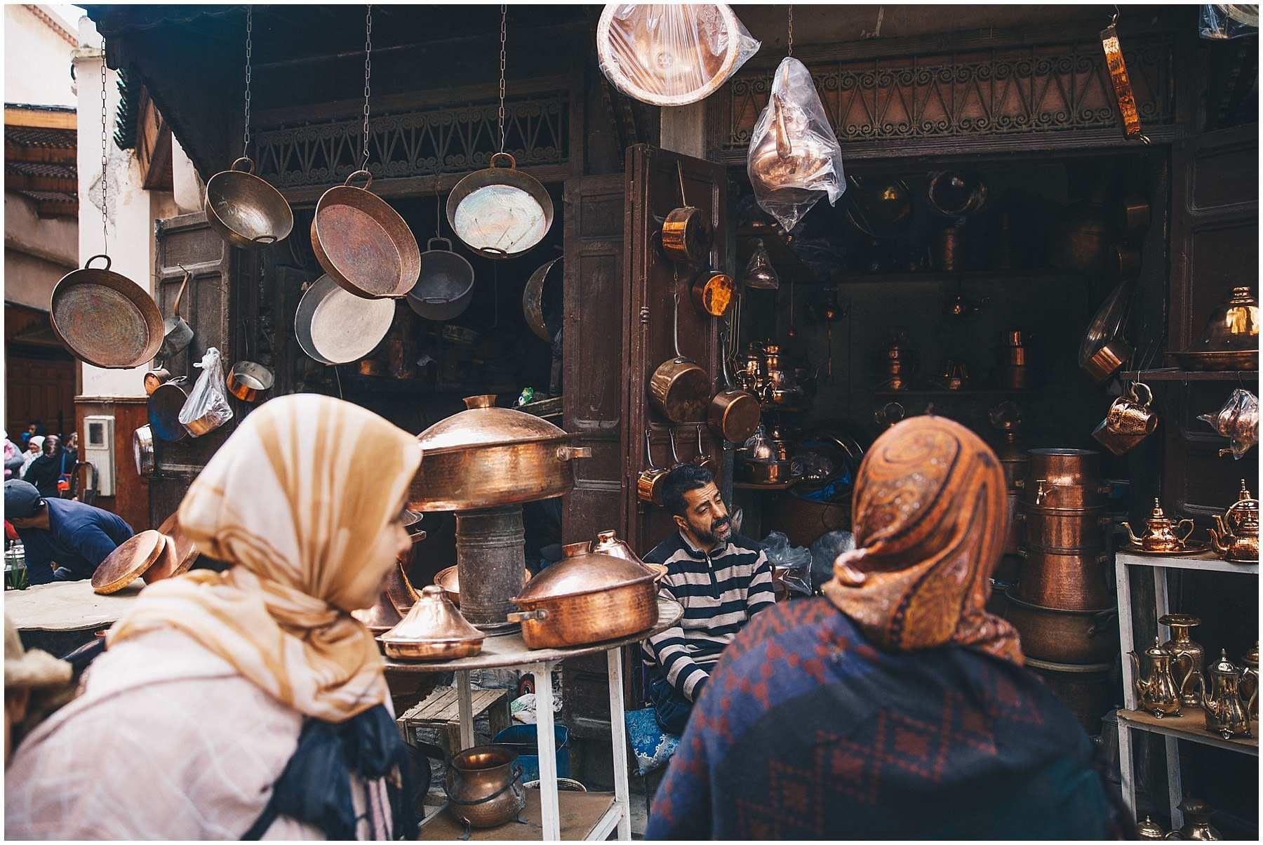Morocco Fes_0016.jpg