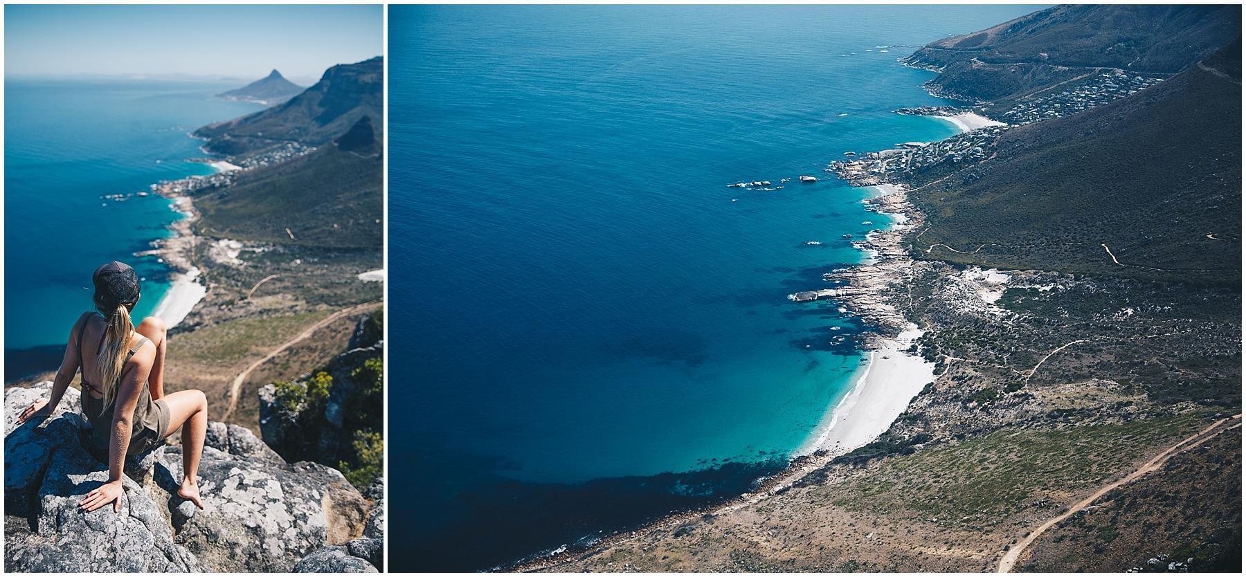 Cape Town_Suther Peak_0008.jpg