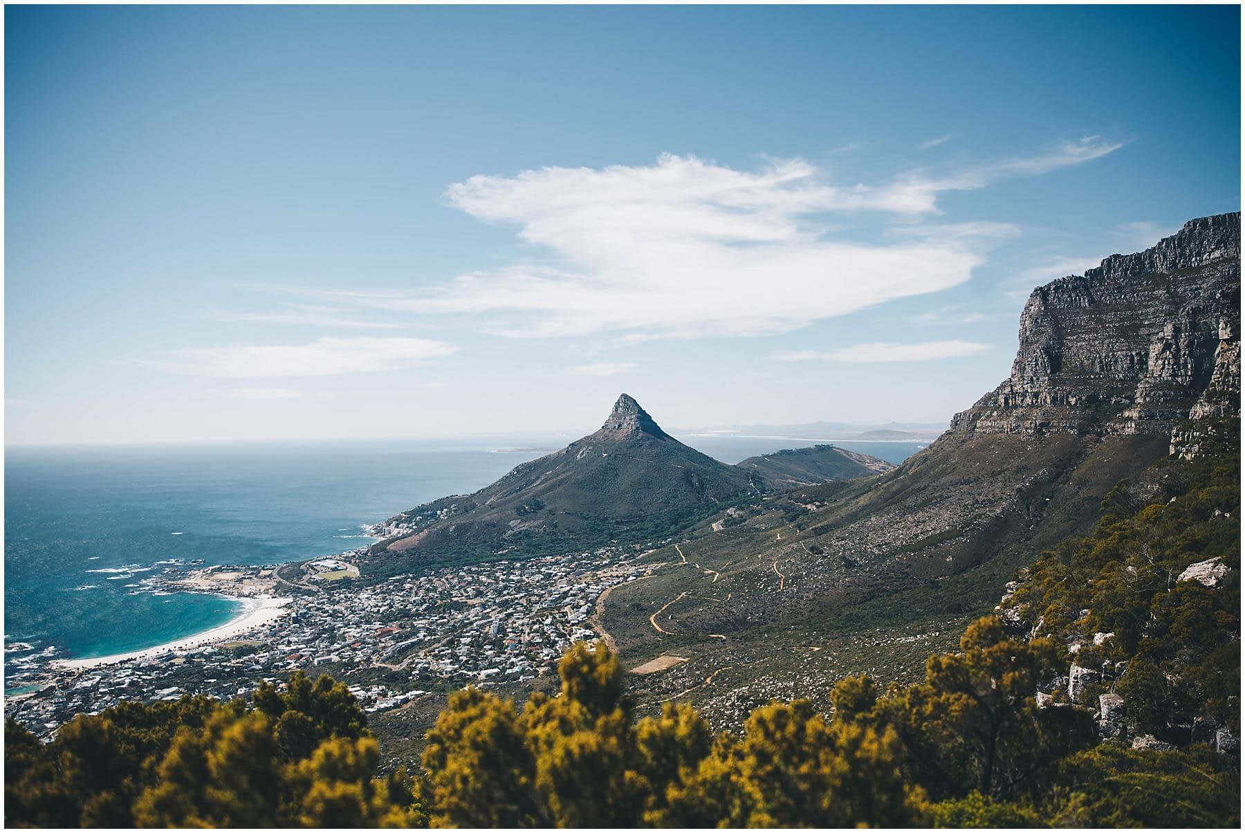 Cape Town_Kasteelpoort_0011.jpg