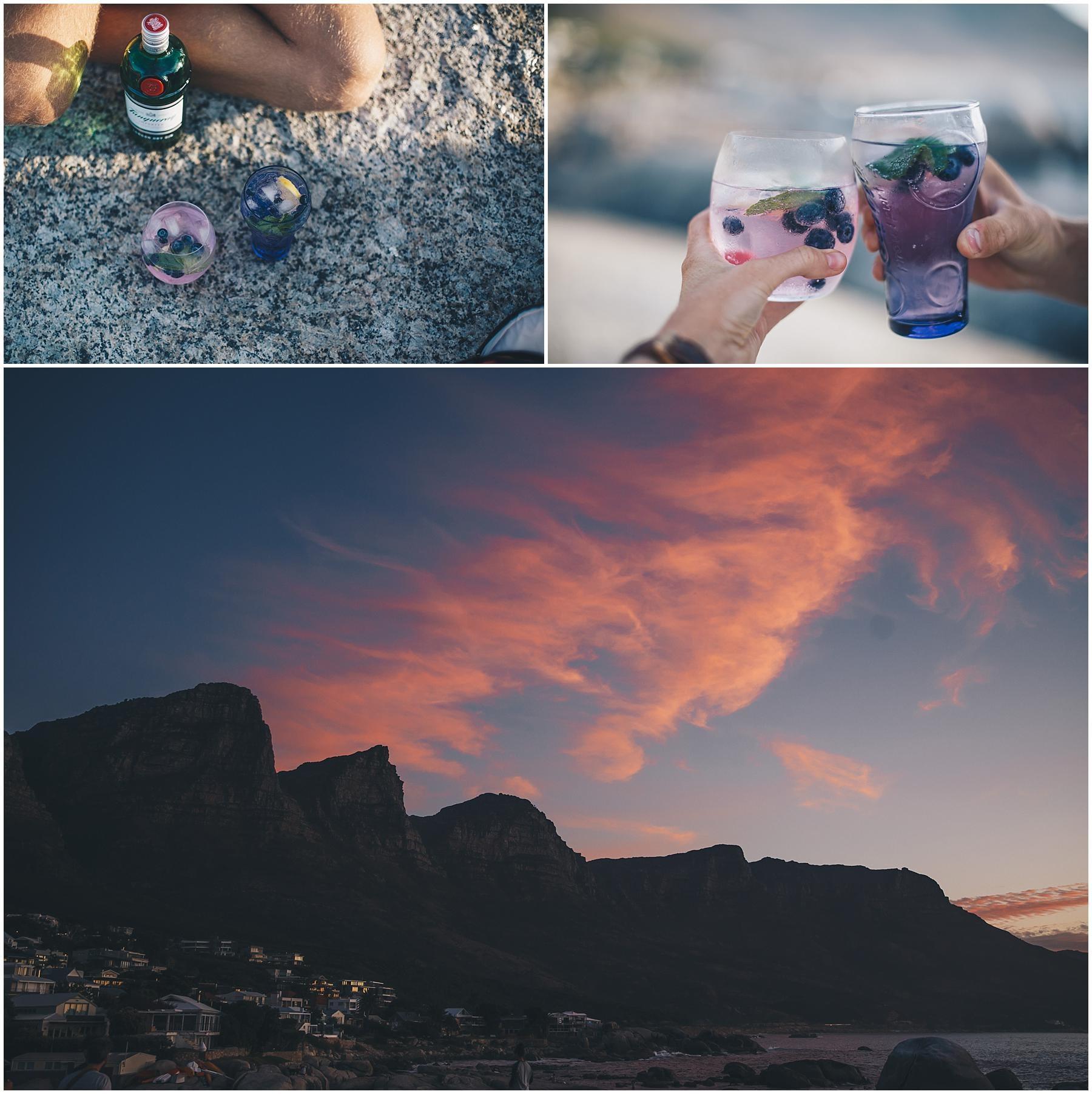 Cape Town_Bakoven_0094.jpg
