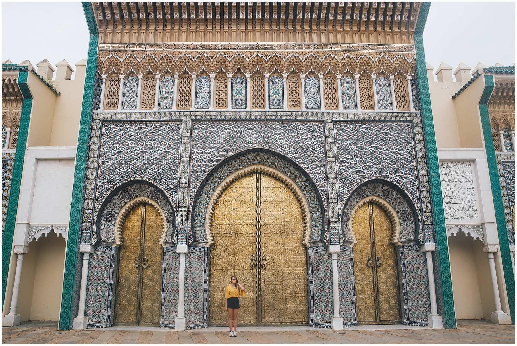 Morocco Fes_0018.jpg