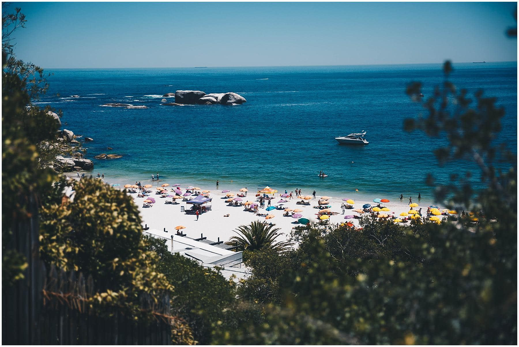 Cape Town_Llandudno_0026.jpg