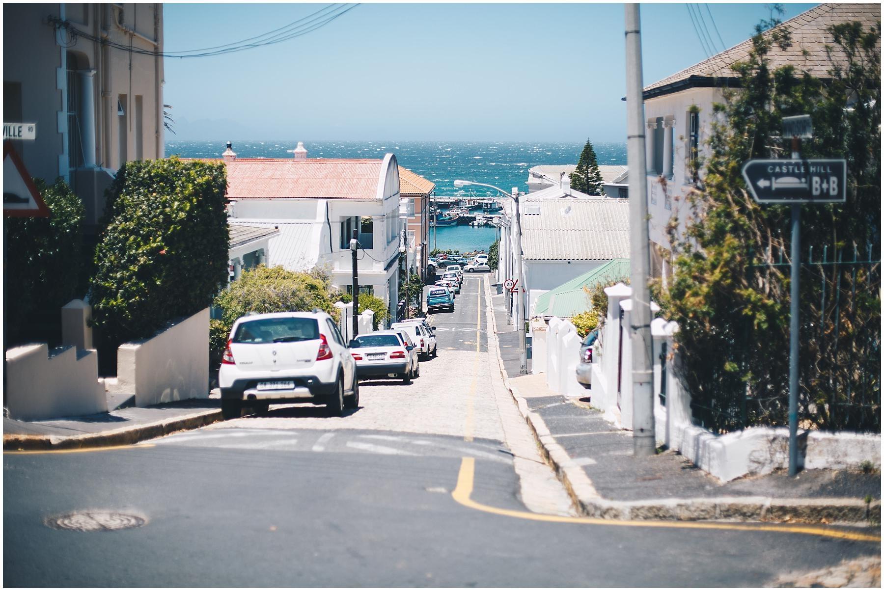 Cape Town_Kalk Bay_0054.jpg