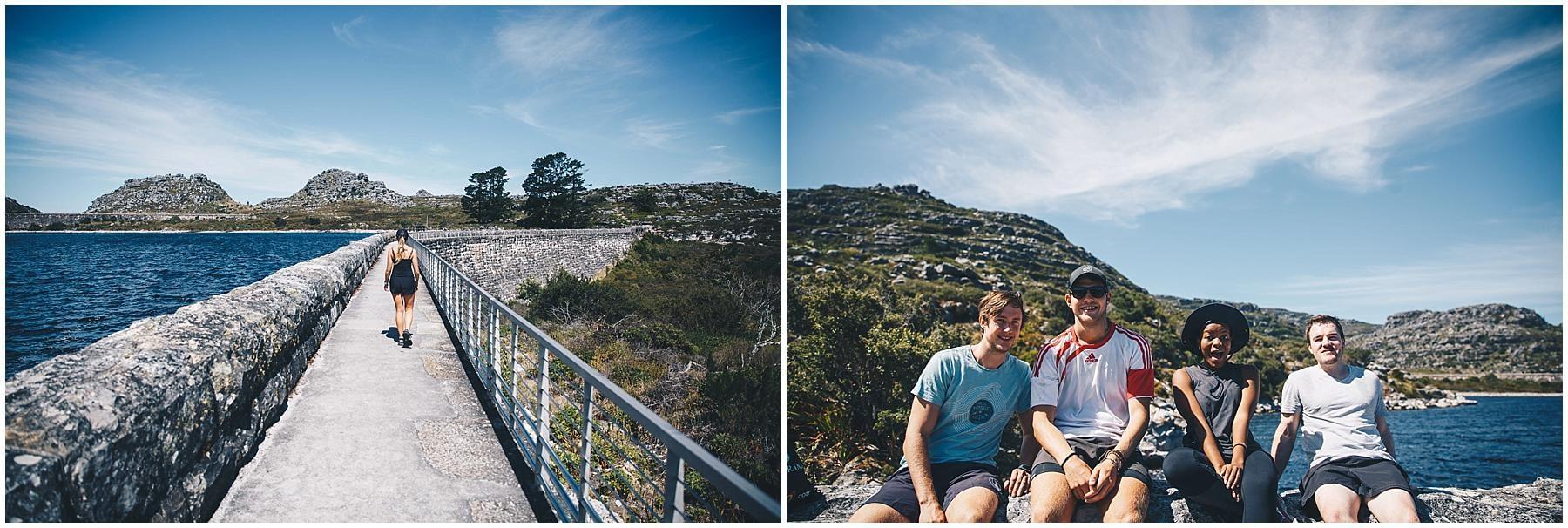 Cape Town_Tunnels_0014.jpg