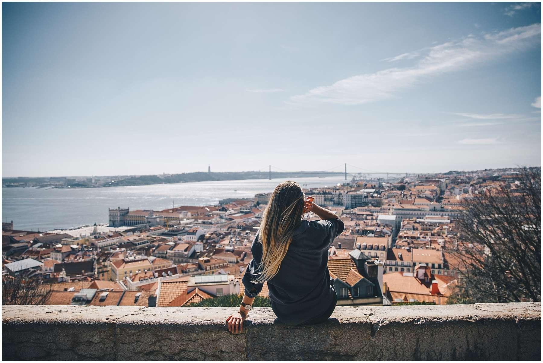 Portugal Lisbon_0014.jpg