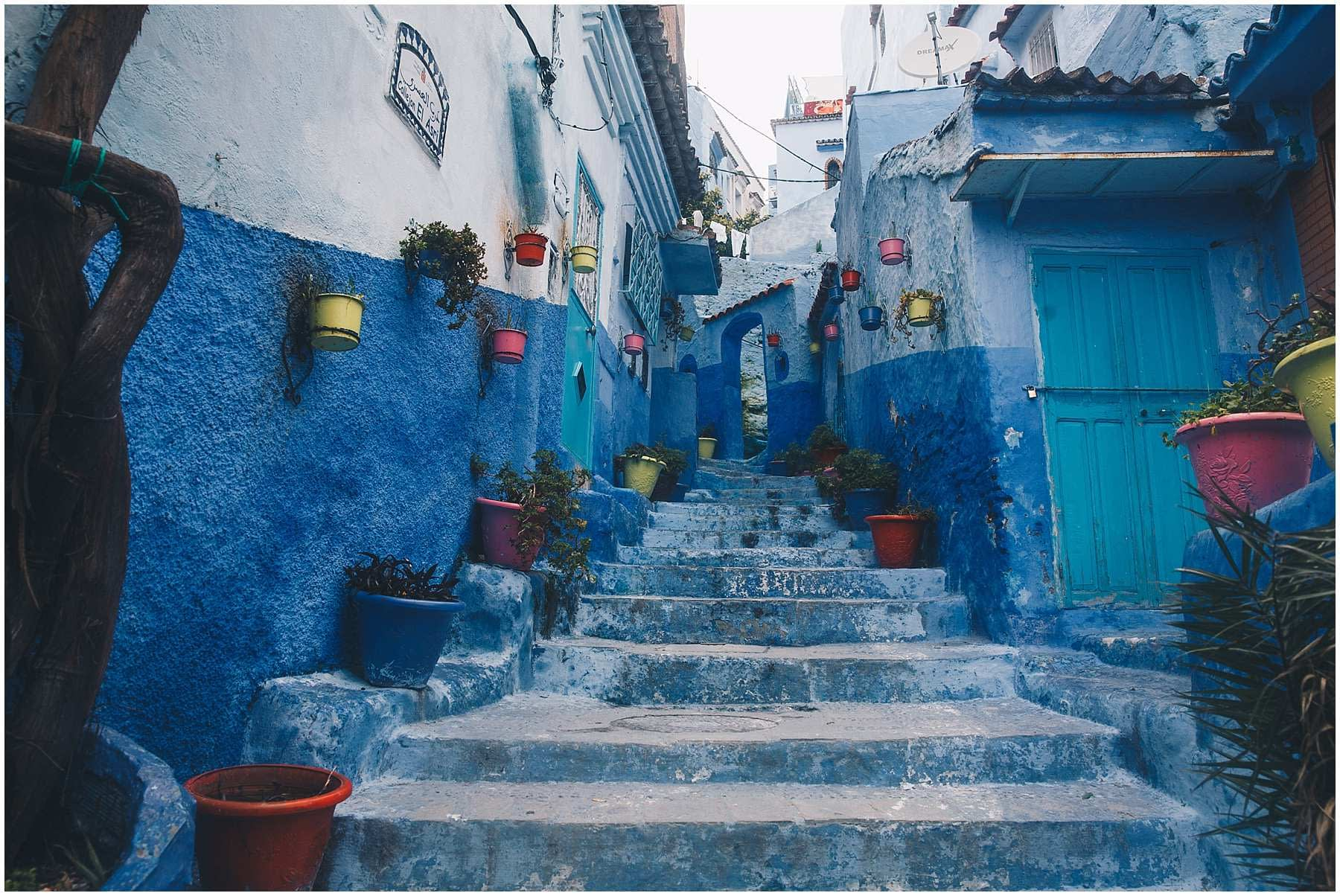 Morocco Chefchaouen_0028.jpg